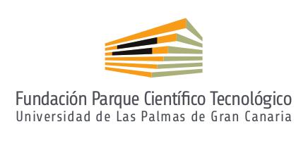 Logo Fundación Parque Científico Tecnológico