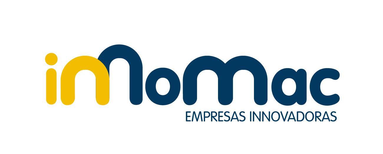 Logo Innomac
