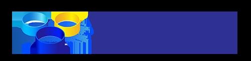 Logo MAC 2014-2020