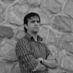 Alfonso García Giménez