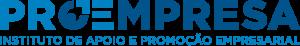 Logo PROEMPRESA