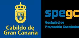 Logo SPEGC