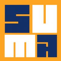 Logo SUMA