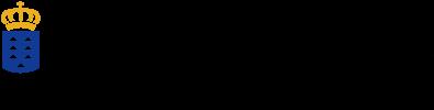 Logo de la ACIISI
