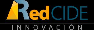 Logo de la RedCIDE