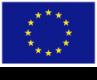 Logo de la Unión Europea