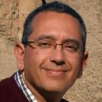 Gustavo Marrero Callicó