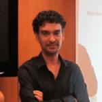 Iván Daniel Guerra Moreno