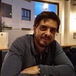 Jose David García Luna