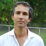 Juan Hernández Guerra