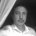 Juan Suárez Izquierdo