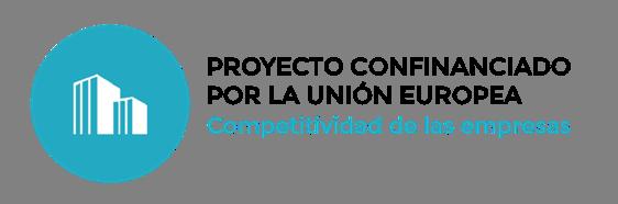 logo_programa_cooperacion