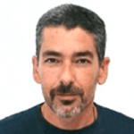 Luis Francisco Hernández Calvento