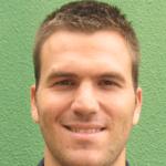 Pablo Horstrand Andaluz